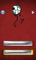 Screenshot of Shake to play Lite