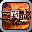 三國志ONLINE icon