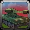 Tank War APK