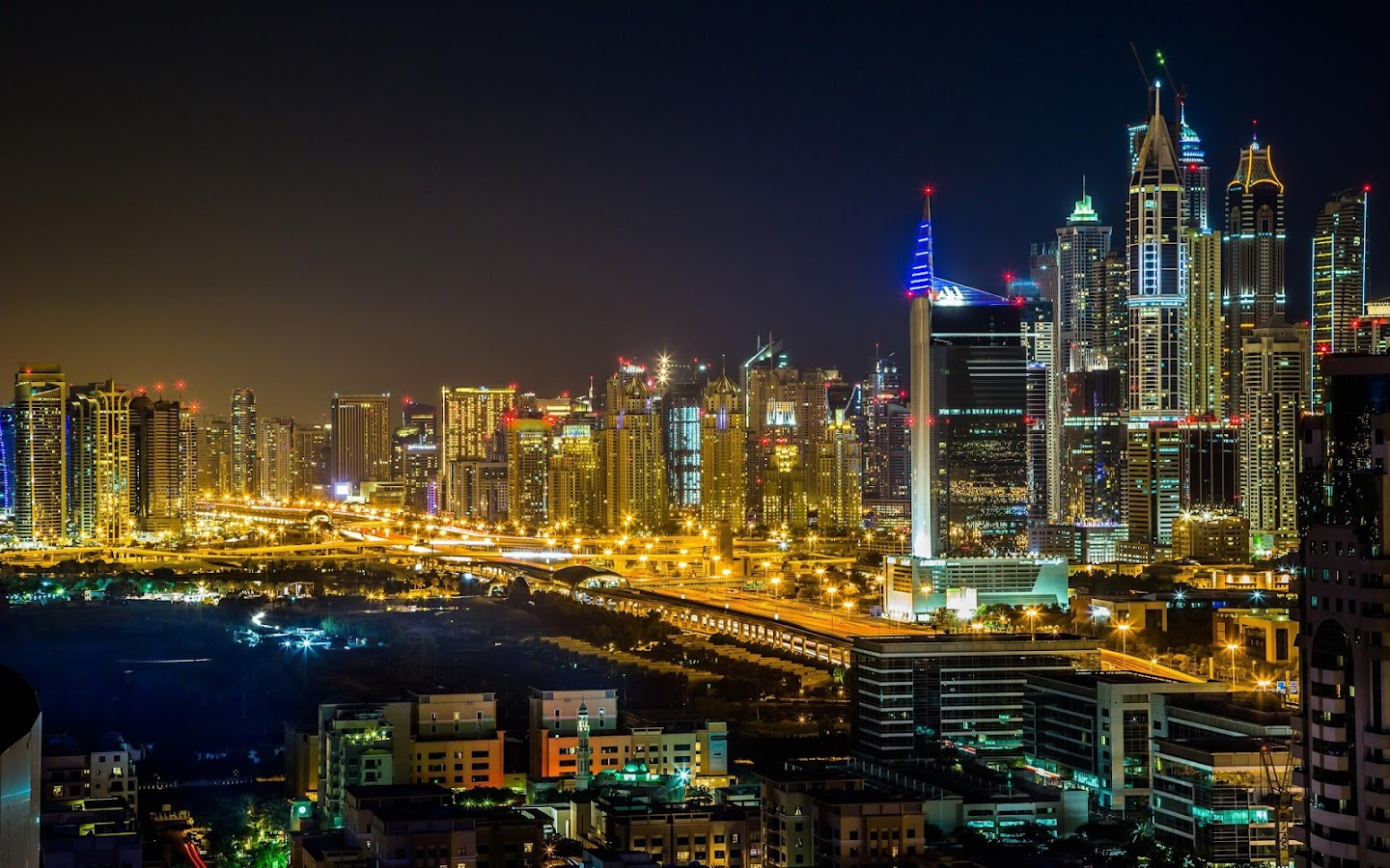 dubai wallpaper android apps on google play