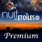Nuit des Etoiles Tome2 Premium icon