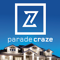 Parade Craze icon