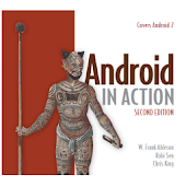 Unlocking Android::Find Edges