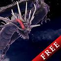Ryujin Legend Sky Free icon