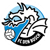 FC Den Bosch Businessclub app