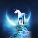 White Horse icon