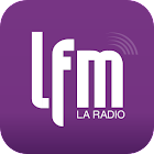 Radio LFM icon