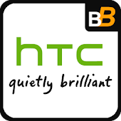 HTC - BEYONDBonus Program