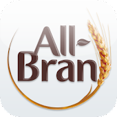 All-Bran Fibre Tracker