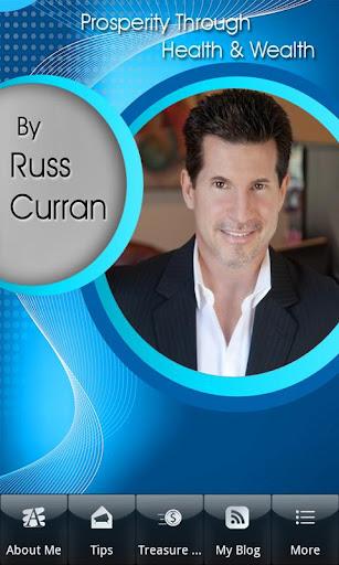 Russ Curran