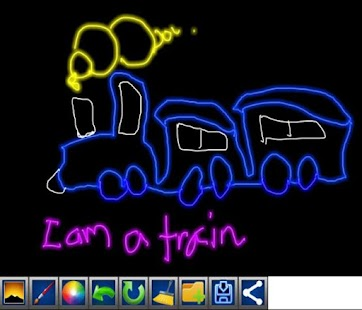 download kids paint amp draw apk on pc download android