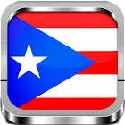 Radio Puerto Rico icon
