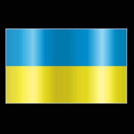 Українські обої Новий рік 個人化 App LOGO-硬是要APP