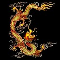 lucky dragon11 logo
