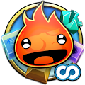 Puzzle Forge APK for Bluestacks