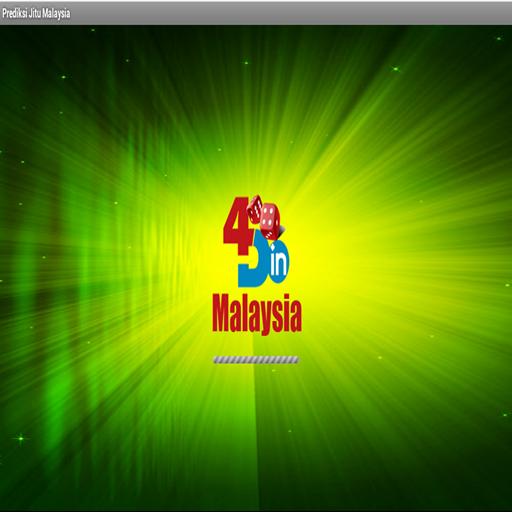 Prediksi Malaysia 4D