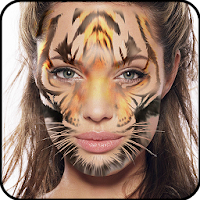 Insta Face Changer Pro 3.1