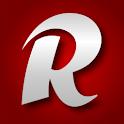 Jornal Record HD logo