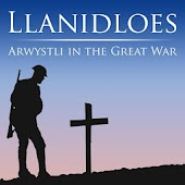 Llanidloes Great War Trail
