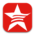CB&S Bank Mobile icon