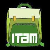 Kit Foráneo ITAM