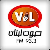 Sawt lebnan VDL