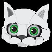 Robot Kitten