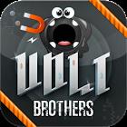 Volt Brothers Full Unlocker icon
