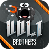 Volt Brothers Full Unlocker