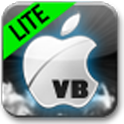 iPhone VB Theme Lite icon
