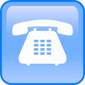 Real Caller ID icon