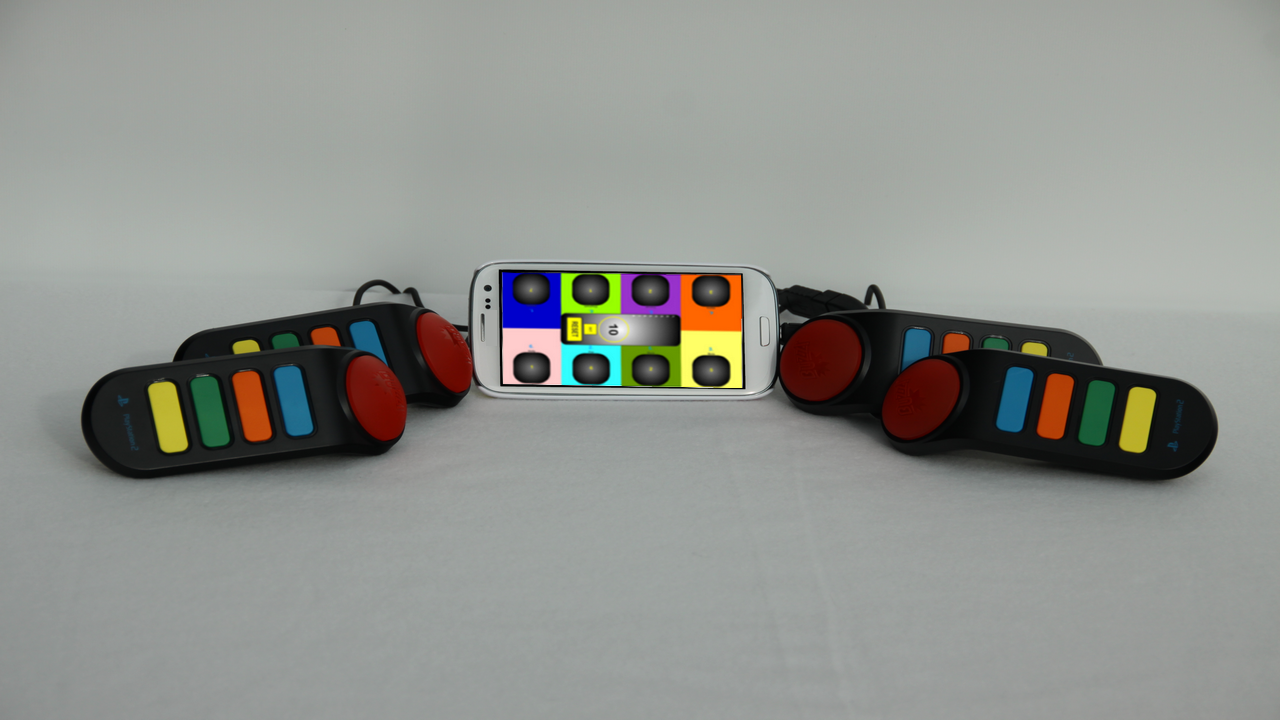 Images Of Quiz Buzzer Spacehero Picture Show System Using Staples Easy Button Xlntbuzzerlite Android Apps On Google Play