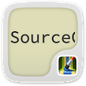 SourceCodePro-Regular icon