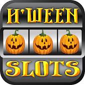 Halloween Slots Free