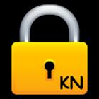 Password Locker icon