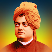 Swami Vivekanand Quotes Widget