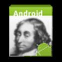 Pascal icon
