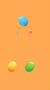 玩教育App Baby Games免費 APP試玩