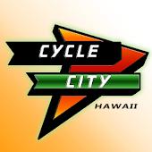 Cycle City Harley-Davidson