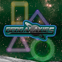 GeoGalaxies Lite icon