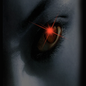 Her Sparkling Eye logo