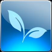 Nutrition Tracker Pro