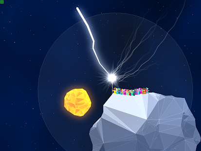 Kiwanuka- screenshot thumbnail
