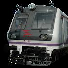 MumbaiSub icon