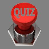 Shezan Quiz App
