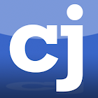 Topeka Capital-Journal Mobile icon