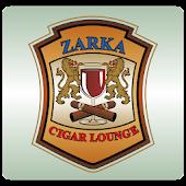 Zarka Cigar