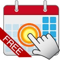 Touch Calendar Free APK Cracked Download