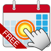 Download Touch Calendar Free APK for Laptop