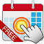 Touch Calendar Free 1.2.40F APK for Android